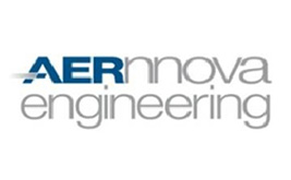 aernnova engineering