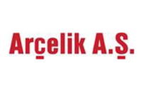 arcelic