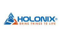 holonix.it