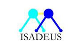 isadeus